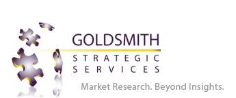 Goldsmith Strategic Services