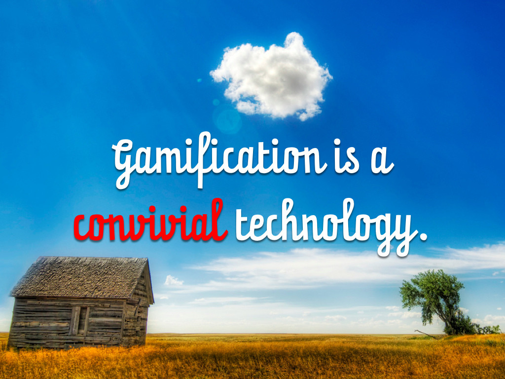 5563054578_76786b9306_b_gamification quote