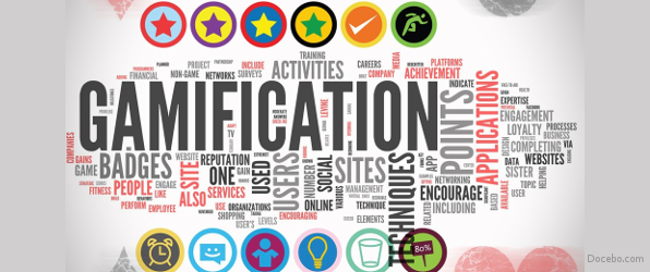Gamification or Strategic Incentives in Qualitative Research